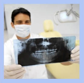 dental_health