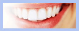 Dental restoration beauty