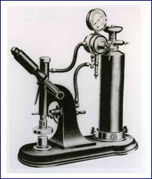 William-Taggert-Casting-Machine-1907
