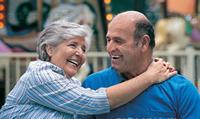 couple_wearing dentures_1