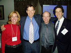 westchester academy of restorative dentistry directors