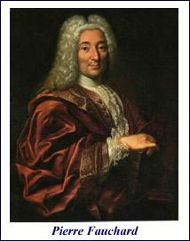 Pierre-Fauchard