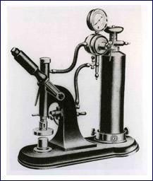 William-Taggert-Casting-Machine-1907